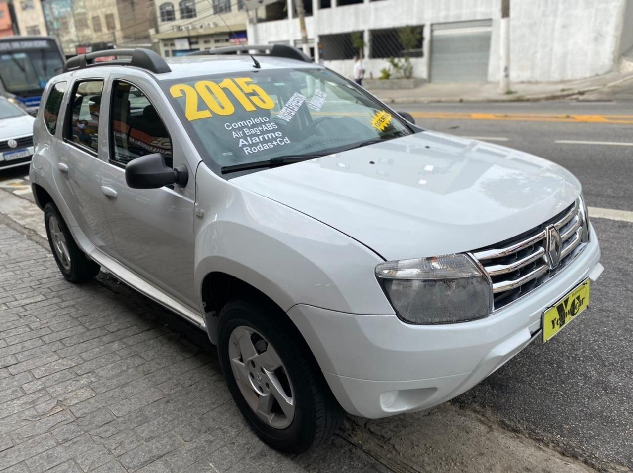 //www.autoline.com.br/carro/renault/duster-16-16v-flex-4p-manual/2015/sao-paulo-sp/15110187