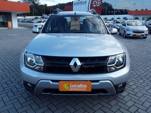 //www.autoline.com.br/carro/renault/duster-16-dynamique-16v-flex-4p-cvt/2020/joinville-sc/15114964