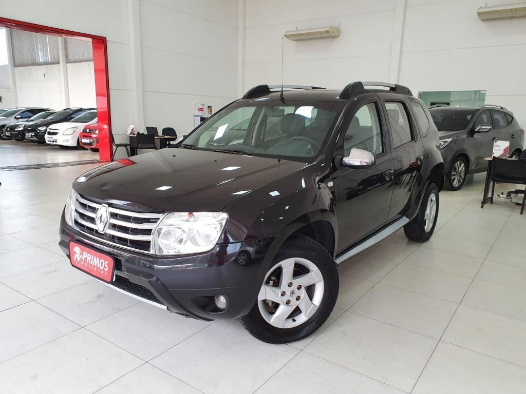 //www.autoline.com.br/carro/renault/duster-20-dynamique-16v-flex-4p-automatico/2012/paulo-lopes-sc/15138473