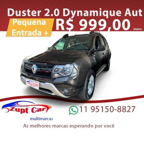 //www.autoline.com.br/carro/renault/duster-20-dynamique-16v-flex-4p-automatico/2016/sao-paulo-sp/15157604