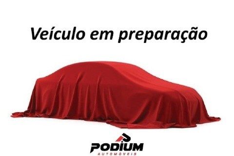 //www.autoline.com.br/carro/renault/duster-16-expression-16v-flex-4p-manual/2016/recife-pe/15158105