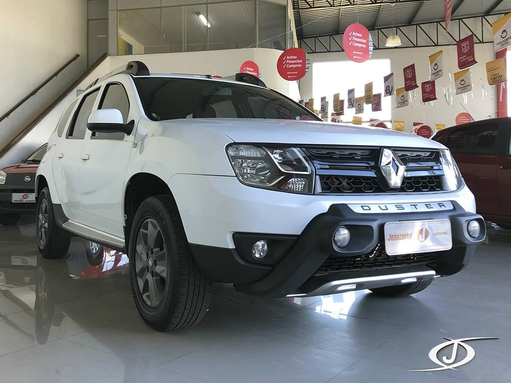 //www.autoline.com.br/carro/renault/duster-20-dynamique-16v-flex-4p-4x4-manual/2016/criciuma-sc/15165682