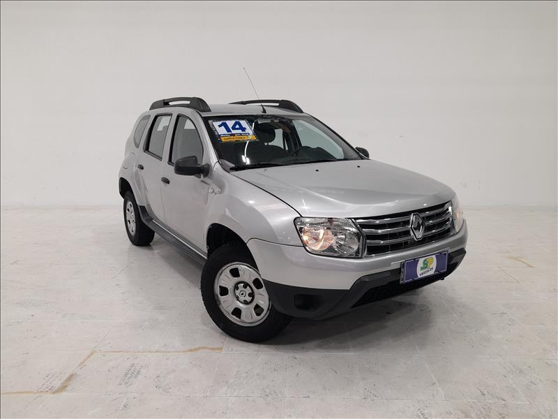 //www.autoline.com.br/carro/renault/duster-16-16v-flex-4p-manual/2014/sao-paulo-sp/15170280