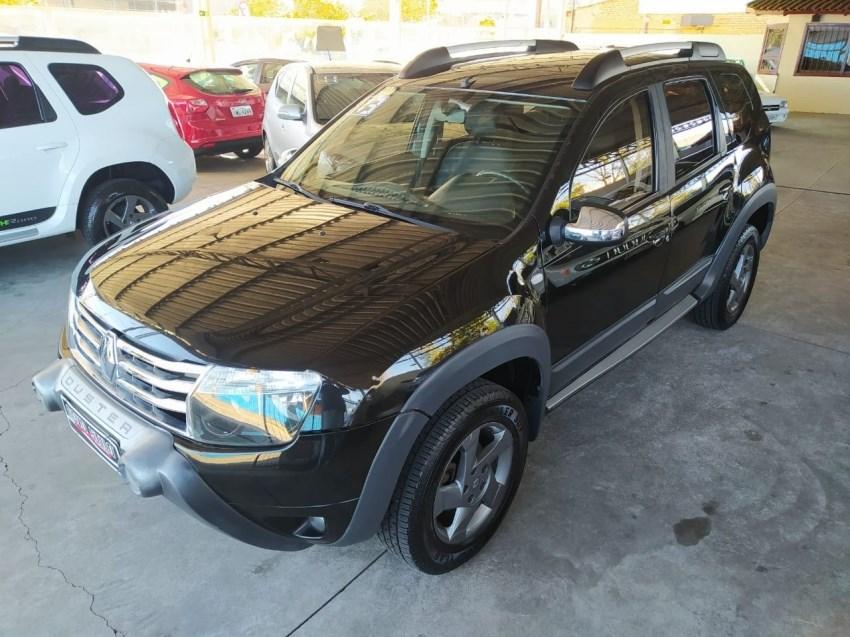 //www.autoline.com.br/carro/renault/duster-16-tech-road-16v-flex-4p-manual/2013/caxias-do-sul-rs/15185835