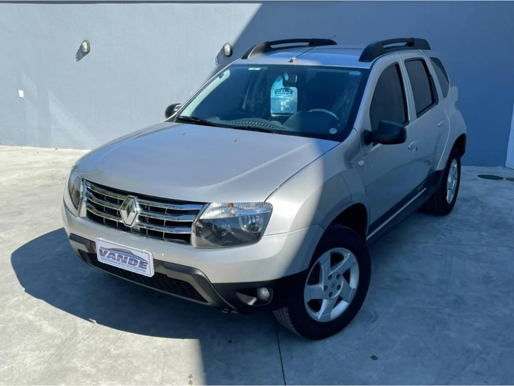 //www.autoline.com.br/carro/renault/duster-16-outdoor-16v-flex-4p-manual/2015/joinville-sc/15187733