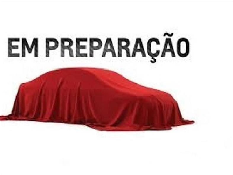 //www.autoline.com.br/carro/renault/duster-16-dynamique-16v-flex-4p-manual/2014/osasco-sp/15188583