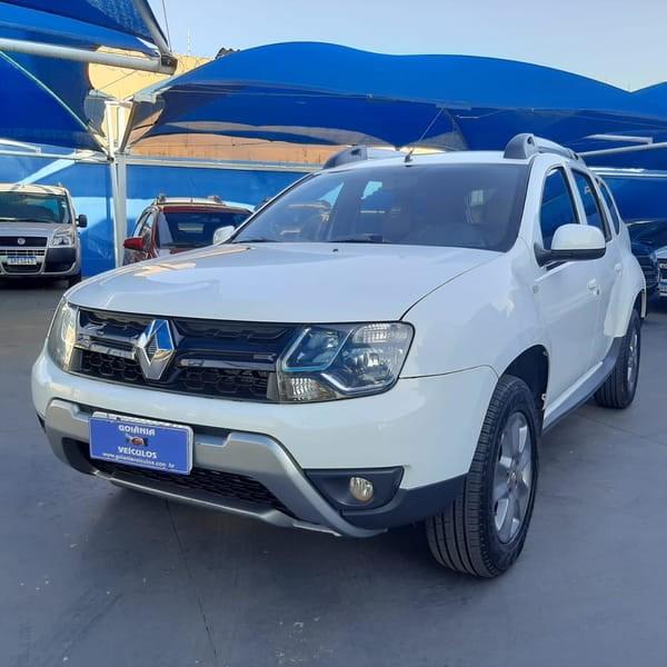 //www.autoline.com.br/carro/renault/duster-20-dynamique-16v-flex-4p-4x4-manual/2019/goiania-go/15188795