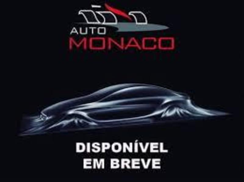 //www.autoline.com.br/carro/renault/duster-16-tech-road-16v-flex-4p-manual/2014/curitiba-pr/15198534