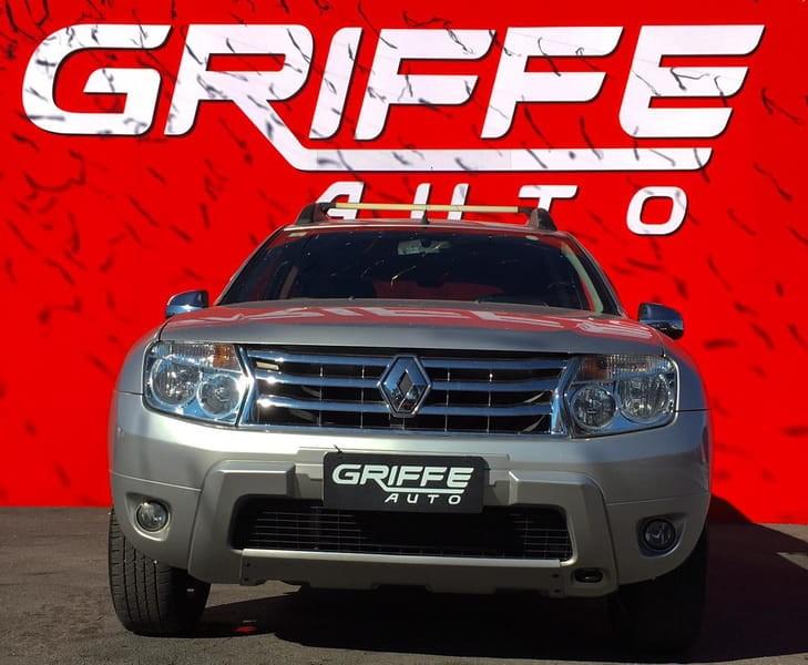 //www.autoline.com.br/carro/renault/duster-16-dynamique-16v-flex-4p-manual/2014/curitiba-pr/15205111
