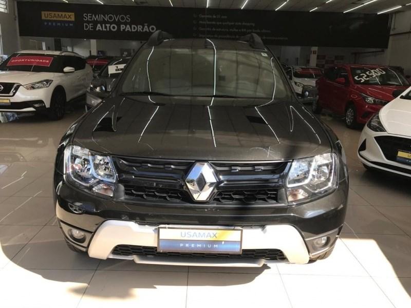 //www.autoline.com.br/carro/renault/duster-20-dynamique-16v-flex-4p-automatico/2018/sao-paulo-sp/15211132