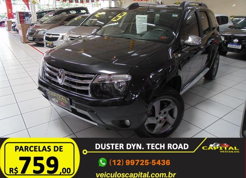 //www.autoline.com.br/carro/renault/duster-20-tech-road-16v-flex-4p-automatico/2013/sao-jose-dos-campos-sp/15213922