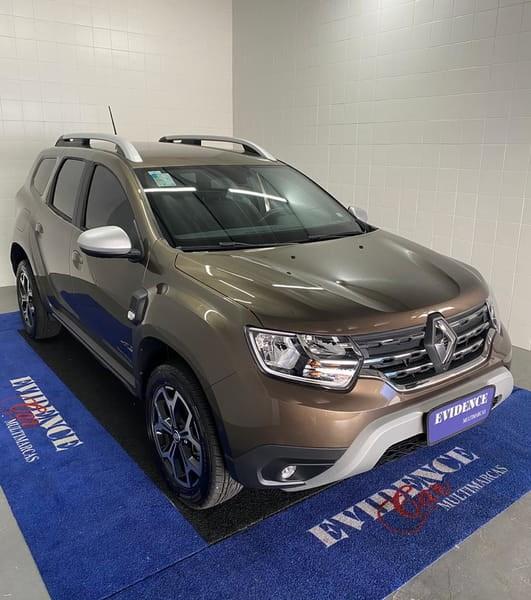//www.autoline.com.br/carro/renault/duster-16-iconic-16v-flex-4p-cvt/2021/curitiba-pr/15215535