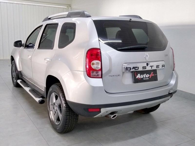 //www.autoline.com.br/carro/renault/duster-20-dynamique-16v-flex-4p-4x4-manual/2012/ribeirao-preto-sp/15217009