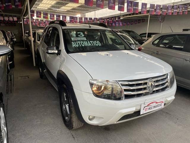 //www.autoline.com.br/carro/renault/duster-20-tech-road-16v-flex-4p-automatico/2013/juiz-de-fora-mg/15218835
