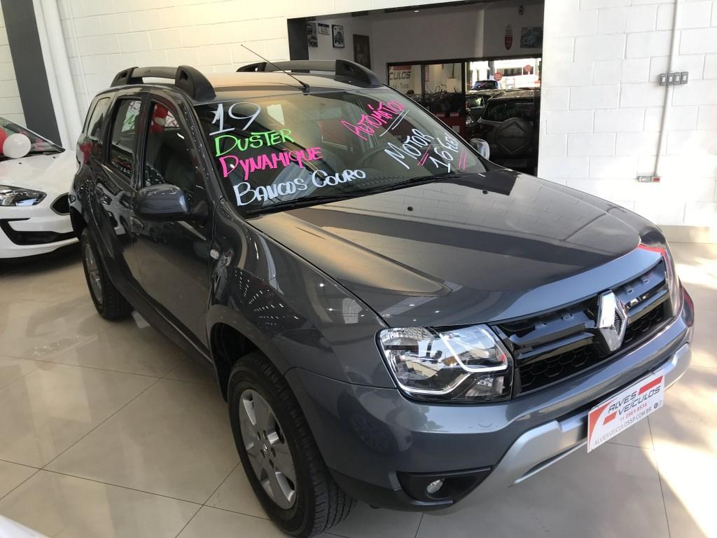 //www.autoline.com.br/carro/renault/duster-16-dynamique-16v-flex-4p-cvt/2019/sao-paulo-sp/15220678