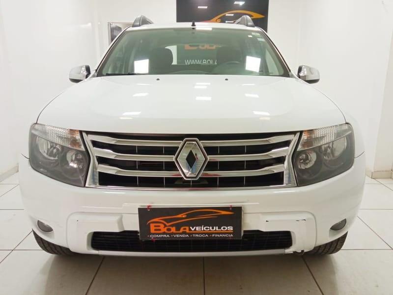 //www.autoline.com.br/carro/renault/duster-16-16v-flex-4p-manual/2015/brasilia-df/15230477