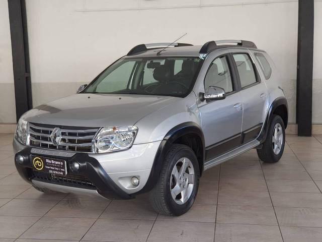 //www.autoline.com.br/carro/renault/duster-16-dynamique-16v-flex-4p-manual/2015/juiz-de-fora-mg/15238875