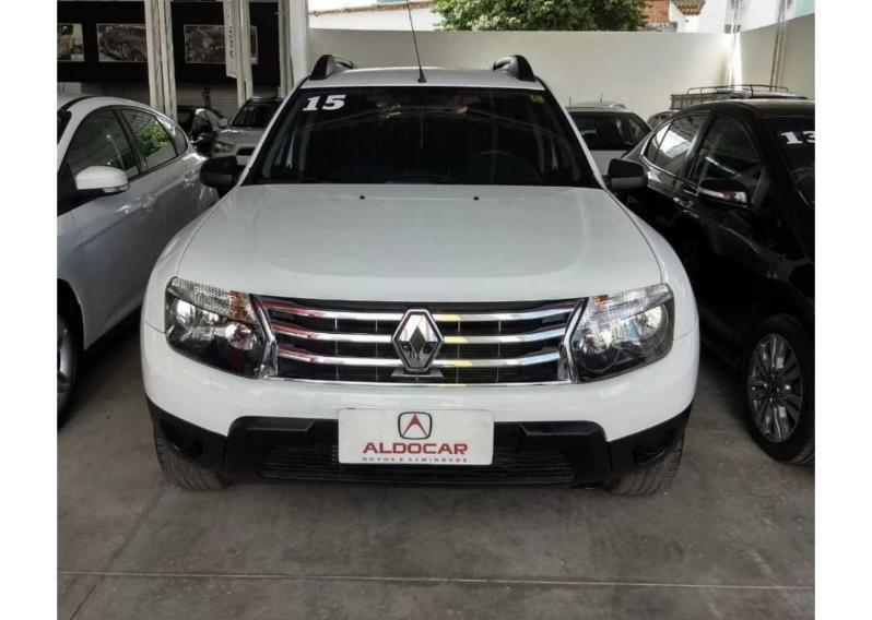 //www.autoline.com.br/carro/renault/duster-16-outdoor-16v-flex-4p-manual/2015/recife-pe/15244259