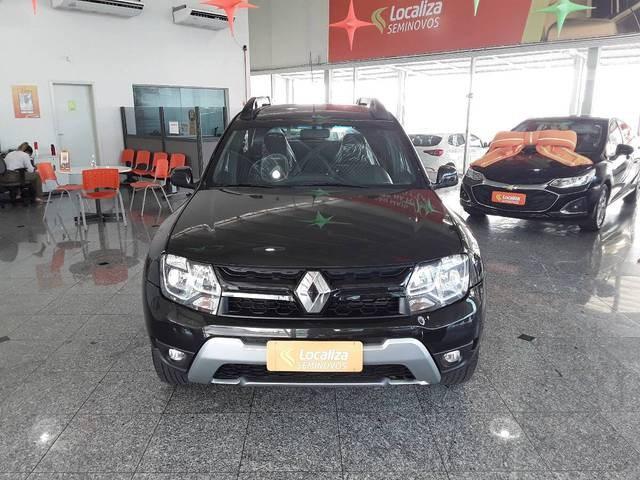 //www.autoline.com.br/carro/renault/duster-16-dynamique-16v-flex-4p-cvt/2020/sao-paulo-sp/15253031