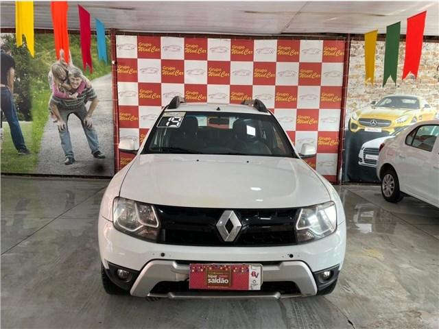 //www.autoline.com.br/carro/renault/duster-16-dynamique-16v-flex-4p-manual/2019/rio-de-janeiro-rj/15256580