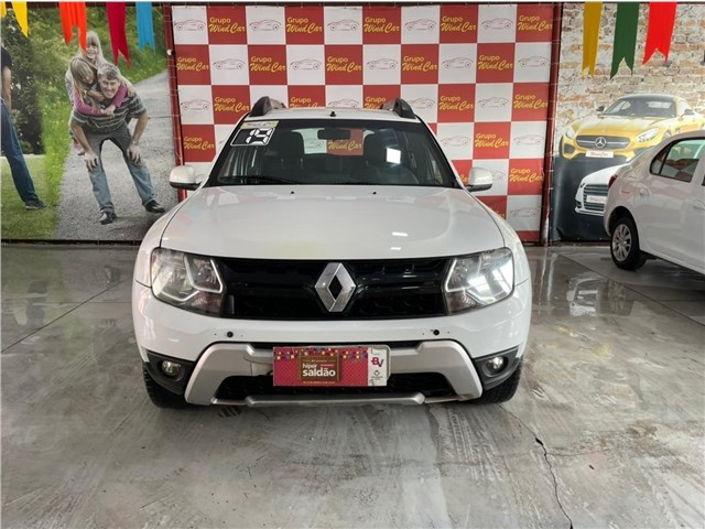 //www.autoline.com.br/carro/renault/duster-16-dynamique-16v-flex-4p-manual/2019/rio-de-janeiro-rj/15256587