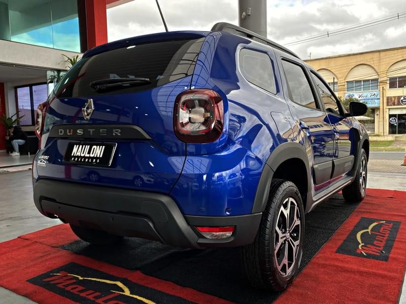 //www.autoline.com.br/carro/renault/duster-16-iconic-16v-flex-4p-cvt/2021/curitiba-pr/15272311