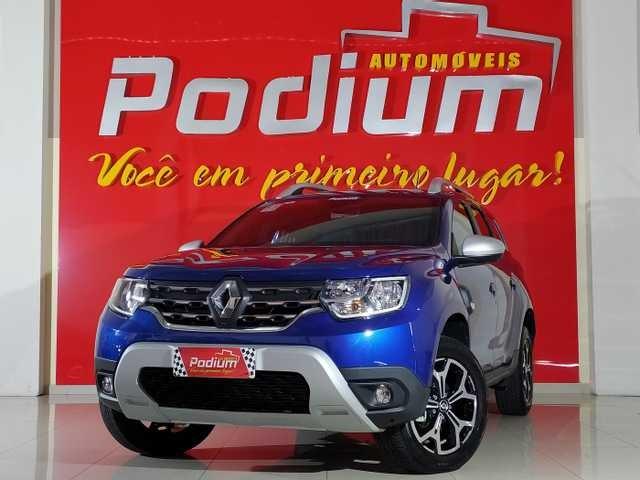 //www.autoline.com.br/carro/renault/duster-16-iconic-16v-flex-4p-cvt/2021/ponta-grossa-pr/15389535