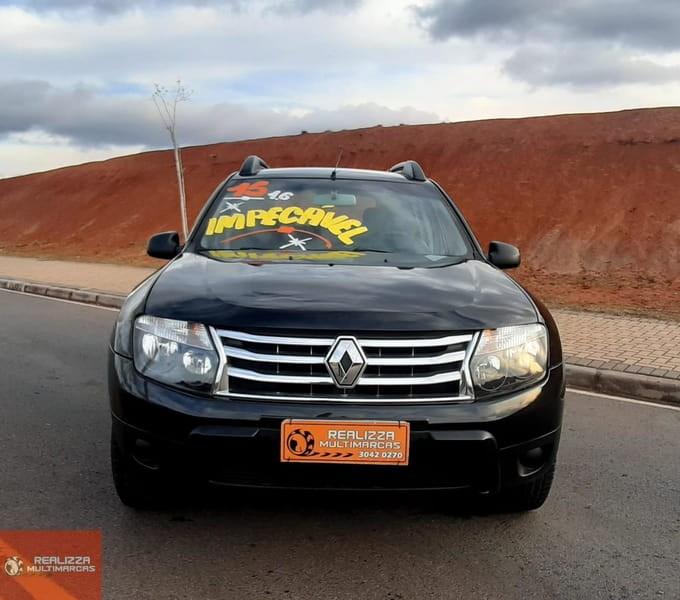 //www.autoline.com.br/carro/renault/duster-16-16v-flex-4p-manual/2015/curitiba-pr/15392181