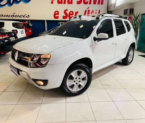 //www.autoline.com.br/carro/renault/duster-20-dynamique-16v-flex-4p-automatico/2016/sao-paulo-sp/15513205
