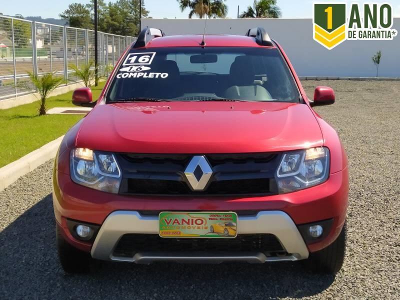 //www.autoline.com.br/carro/renault/duster-16-dynamique-16v-flex-4p-manual/2016/criciuma-sc/15549112