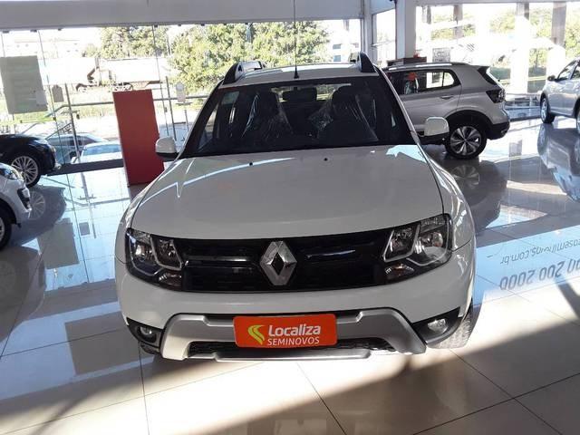 //www.autoline.com.br/carro/renault/duster-16-dynamique-16v-flex-4p-cvt/2020/araraquara-sp/15557450