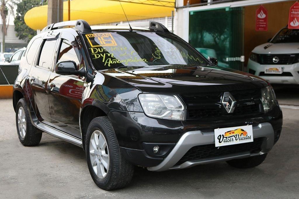 //www.autoline.com.br/carro/renault/duster-20-dynamique-16v-flex-4p-automatico/2016/sao-paulo-sp/15592000