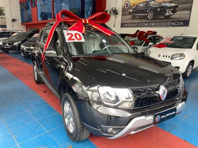 //www.autoline.com.br/carro/renault/duster-16-dynamique-16v-flex-4p-cvt/2020/sao-paulo-sp/15602752