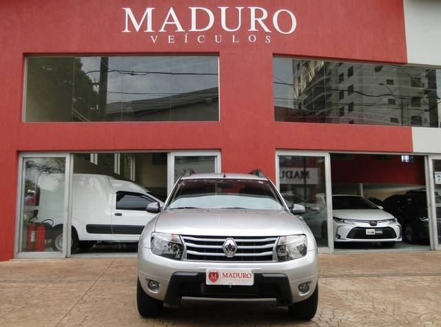 //www.autoline.com.br/carro/renault/duster-20-dynamique-16v-flex-4p-automatico/2014/araraquara-sp/15643190