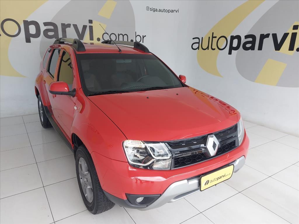 //www.autoline.com.br/carro/renault/duster-20-dynamique-16v-flex-4p-automatico/2018/olinda-pe/15645486