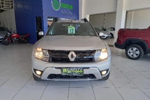 //www.autoline.com.br/carro/renault/duster-20-dynamique-16v-flex-4p-automatico/2017/mossoro-rn/15648319