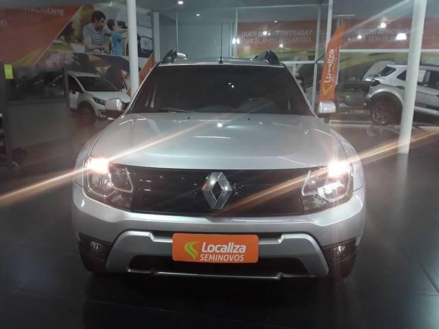 //www.autoline.com.br/carro/renault/duster-16-dynamique-16v-flex-4p-cvt/2018/belem-pa/15649408