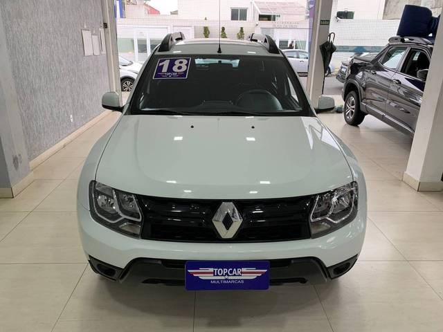 //www.autoline.com.br/carro/renault/duster-16-dynamique-16v-flex-4p-cvt/2018/praia-grande-sp/15670737