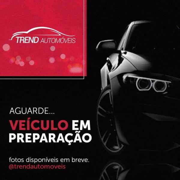 //www.autoline.com.br/carro/renault/duster-20-dynamique-16v-flex-4p-manual/2013/barra-mansa-rj/15682059