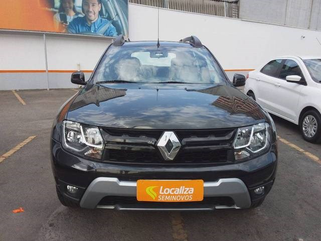 //www.autoline.com.br/carro/renault/duster-20-dynamique-16v-flex-4p-automatico/2020/sao-paulo-sp/15682565