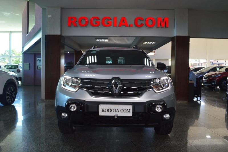 //www.autoline.com.br/carro/renault/duster-16-iconic-16v-flex-4p-cvt/2022/curitiba-pr/15695503