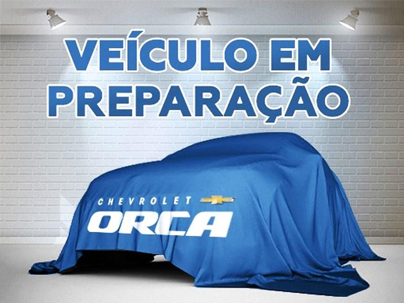 //www.autoline.com.br/carro/renault/duster-16-dynamique-16v-flex-4p-cvt/2018/brasilia-df/15704392