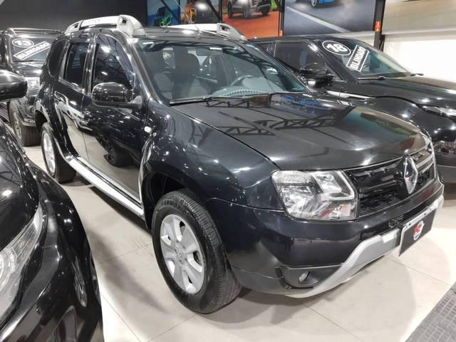//www.autoline.com.br/carro/renault/duster-20-dynamique-16v-flex-4p-automatico/2016/sao-paulo-sp/15717264