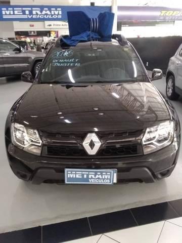 //www.autoline.com.br/carro/renault/duster-16-dynamique-16v-flex-4p-manual/2018/guarulhos-sp/15718830