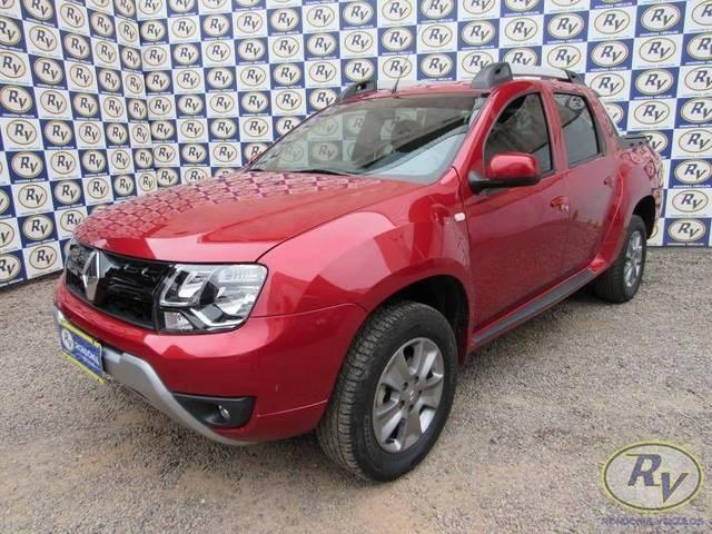 //www.autoline.com.br/carro/renault/duster-16-dynamique-16v-flex-4p-manual/2020/cacoal-ro/15727011
