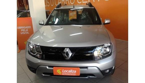 //www.autoline.com.br/carro/renault/duster-16-dynamique-16v-flex-4p-manual/2018/caruaru-pe/6791329