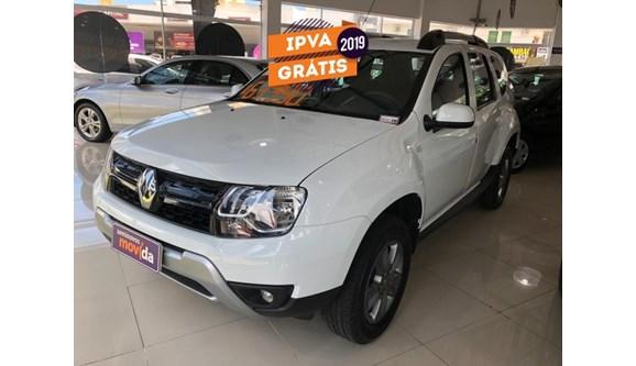 //www.autoline.com.br/carro/renault/duster-16-dynamique-16v-flex-4p-manual/2018/joao-pessoa-pb/7138910