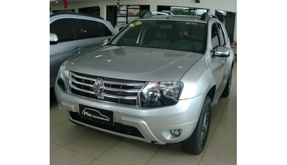 //www.autoline.com.br/carro/renault/duster-16-tech-road-16v-flex-4p-manual/2014/leme-sp/7318327