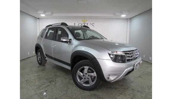 //www.autoline.com.br/carro/renault/duster-16-tech-road-16v-flex-4p-manual/2014/brasilia-df/7509691
