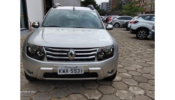 //www.autoline.com.br/carro/renault/duster-20-tech-road-16v-flex-4p-automatico/2013/petropolis-rj/7835272